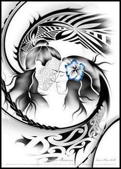 Maori tattoos – Tattoos And Tribal Tattoos For Women, Hawaiian Tribal Tattoos, Samoan Tribal, Filipino Tribal, Tattoos Skull, Body Art Tattoos, Maori Tattoos, Borneo Tattoos, Foo Dog