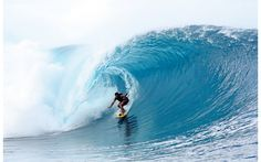 surfing waves | Surfing A Wave | 1440 x 900 | Download | Close