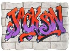 101872988_graffiti-name-mural-10-high-wallpaper-art-custom-ebay.jpg 320×234 pixels