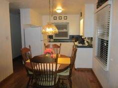 Pro #292566 | Standale Interiors | Grand Rapids, MI 49534 Contractors License, Basement Remodeling, Home Builders, Kitchen Remodel, Interiors, Table, Furniture, Home Decor, Basement Renovations