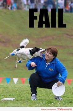 The World's Most Hilarious Sports FAILS | Funny Wallpapers