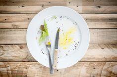 BrightNest   7 Clever Ways to Make After-Dinner Cleanup Easier