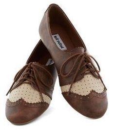 Shoe Boots, Shoes Sandals, Shoe Bag, Flat Shoes, Heels, Cute Shoes, Me Too Shoes, Baskets, Oxford Shoes Outfit