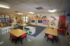 Daycare, Preschool & Early Education in Bedford, TX Early Childhood Education Programs, Early Education, Daycares, Learning Centers, Childcare, Preschool, Texas, Nurseries, Early Childhood Education