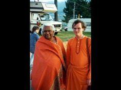 Gerua - Orange Ockerfarbe Swami-Farbe - Sanskritlexikon