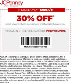 Black Friday Coupons For Born Shoes