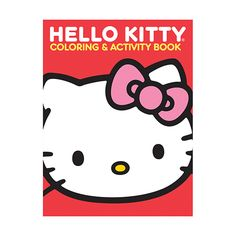1000 images about hello kitty mania on pinterest hello kitty