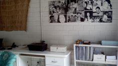http://www.casapraiatabatinga.blogspot.com.br/2013/03/home-office-sala-de-internet-da-casa-da.html