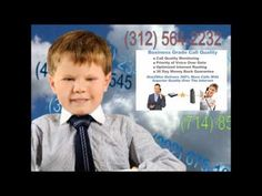 AccuVoIP Services Business VoIP Telephone Systems and Solutions Madison ...