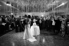 Photo by Nathania Springs Receptions :: Dandenong Ranges, Victoria, Australia