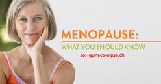 Visit Expert Gynecologists To Fight Against The Early Signs Of Menopause – Alas Menopause Menopause Signs, Menopause Age, Menopause Symptoms, Health Activities, Hormonal Changes, Signs And Symptoms, Menstrual Cycle, The Life, Female Bodies