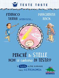 Il piccolo Friedrich: 10 libri sotto l'albero...per i più piccoli! :-)