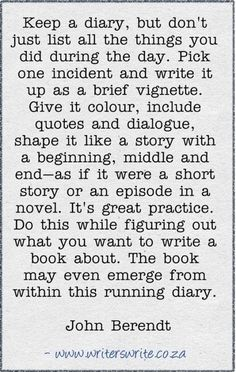 Journaling for writing inspiration Book Writing Tips, Writing Quotes, Writing Help, Writing Skills, Writing Prompts, Writing Practice, Diary Writing, Writing Ideas, Writing Journals
