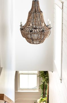 Falconwood 32 Inch 8 Light Chandelier by Currey and Company Chandelier Lighting, Chandeliers, Stairways, Ceiling Lights, Elegant, Home Decor, Transitional Chandeliers, Stairs, Classy