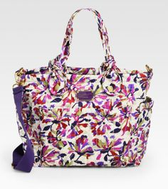 marc-by-marc-jacobs-white-pretty-elizababy-nylon-tote-product-1-3959805-349355925_large_flex.jpeg (460×520)