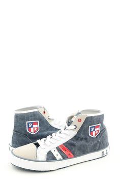 Men s sneakers US POLO ASSN trainers Sport shoes US 10   UK 9   EU 43.  Mohamed Helmy · Polo Ralph Lauren 526efa669f7b