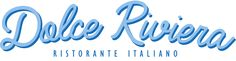 Dolce Riviera is located in the HARWOOD District of Dallas, Texas at 2950  N. Harwood St., Suite 115.