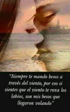 Foto #pensamientosparaenamorados