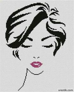 1 million+ Stunning Free Images to Use Anywhere Cross Stitch Angels, Cross Stitch Charts, Cross Stitch Designs, Cross Stitch Patterns, Hand Embroidery Designs, Embroidery Patterns, Cross Stitching, Cross Stitch Embroidery, Cross Stitch Silhouette