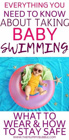 Fantastic baby arrival information are readily available on our website. Check it out and you wont be sorry you did. Baby Your Baby, Small Baby, Baby Safe, Parenting Advice, Kids And Parenting, 5 Month Old Baby, Newborn Baby Tips, Baby Swimwear, Baby Swimming