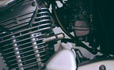 #engine #heatsink #individual parts #machine #machinery #mechanical #metal #motorcycle engine #steel #technology #vehicle