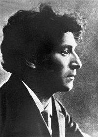 Изображение со страницы http://www.piplz.ru/photo/chagall.jpg.