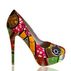 african-print-fabric-fashion-mode-africaine-wax-pagne-chaussures-shoes-52
