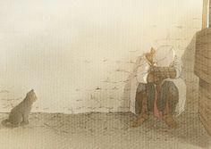 Altair Ibn La-Ahad/#1643664 - Zerochan