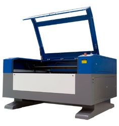 3d Laser Crystal Glass Engraving Machine Price 3d Crystal