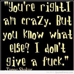 450 Best Gangsta Quotes Images Words Thinking About You Great Quotes