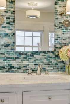 Bathroom Wall Tile get a true timber-look in your bathroom with tile plank flooring