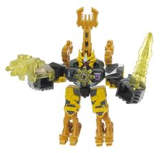 Transformers Energon Insecticon Image 2