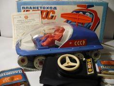 Игрушки СССР (и не только) - Страница 4 - Как сделать модели из бумаги и картона своими руками - Форум
