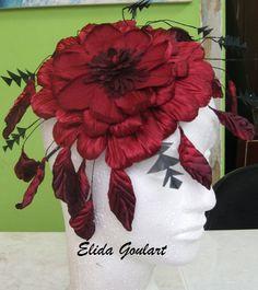 Élida Goulart. Contato:(031) 99191.8404