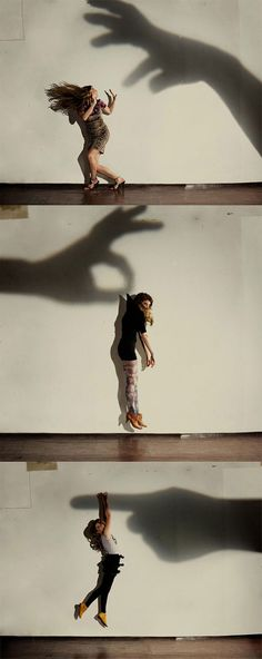 funny-shadow-art-hot-girl