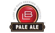 Pale Ale - Lake of Bays Brewery, Baysville
