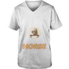 #HORSE Being A Human With A #HORSE, Order HERE ==> https://www.sunfrogshirts.com/Pets/127960044-795749487.html?58114, Please tag & share with your friends who would love it, #birthdaygifts #christmasgifts #jeepsafari  horse shirts james d'arcy, cute horse shirts, horse shirts for kids  #bowling #chihuahua #chemistry #rottweiler #family #holidays #events #gift #home #decor #humor #illustrations