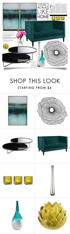 """""""no place like home"""" by kelle-elizabeth ❤ liked on Polyvore featuring interior, interiors, interior design, home, home decor, interior decorating, Home Decorators Collection, Modloft, Universal Lighting and Decor and Cultural Intrigue"""