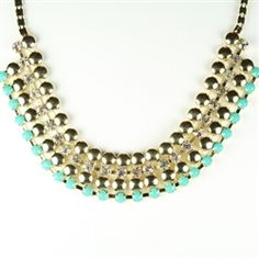 Shop for trendy fashion jewelry at TheTrendyJewelryShop.com and get FREE shipping on orders over 25 dollars!
