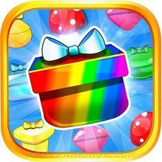 Prize Fiesta App Reviews & Download - Games App Rankings!