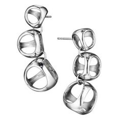 Di MODOLO Icona Dangle Earrings