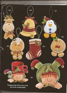 Christmas Ornaments, Holiday Decor, Home Decor, Christmas Fun, Cup Holders, Wreaths, Christmas Lights, Christmas Crafts, Journals