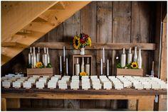 Cornell Gratitude and Grace Ithaca Wedding Destination Wedding Photographer Allison Maxwell Photography_0105