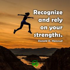 You've got it in YOU!! #success #motivation #money #webdesign #marketing Rely On Yourself, Motivational Posts, Strength, Web Design, Success, Names, How To Get, Marketing, Money