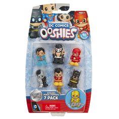 Roblox Toys Series 1 Wave 2 Circuit Breaker Capt