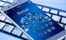 Comment savoir si mon téléphone est piraté ? 5 étapes pour détecter un piratage téléphonique . Guide à suivre par étapes pour détecter le moindre système de piratage sur smartphone !