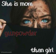 She is more gunpowder than girl REBEL I Love Books, Good Books, Books To Read, The Remnant Chronicles, Heist Society, Middle School Books, Desert Dream, Young Adult Fiction, Female Character Inspiration