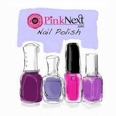 Nail's care at Pinknext.com  #nail #nailartclub #nails #nailpolish #makeupartist #makeupbloggers #makeup