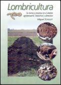 Libros sobre Lombricultura, haga click para mas detalles
