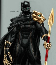 You are watching the movie Black Panther on Putlocker HD. King T'Challa returns home from America to the reclusive, technologically advanced African nation of Wakanda to serve as his country's new leader. Black Panther Marvel, Black Panther Storm, Black Panther Art, Black Panther Villain, Black Characters, Marvel Characters, Jack Kirby, Marvel Dc Comics, Marvel Heroes
